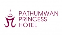 Pathumwan Princess Hotel Logo