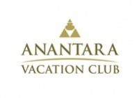 Anantara Vacation Club Logo