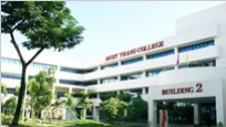 Dusit Thani College Picture